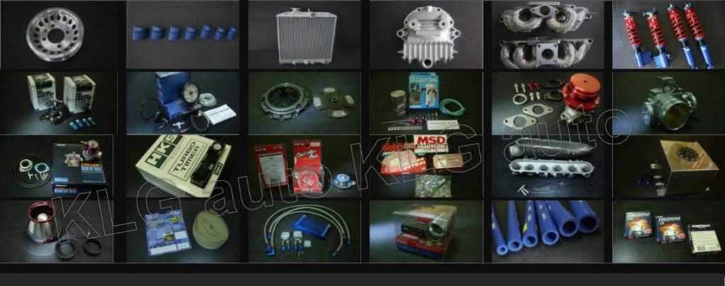 performance-parts-klg-auto